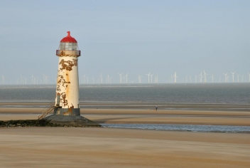 Offshore Renewable Energy – achieving the right result