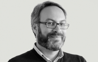 Associate Director of Planning and Historical Environment to talk at Urban Design London event