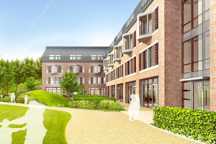 Wycombe Abbey Boarding Houses wins Local Authority Building Control on beautiful design of houses, world design of houses, different design cars, different house plans designs, modern design of houses, different roof designs, color of houses, size of houses, bad design of houses, cool design of houses,