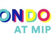 LUC is exciting with London at MIPIM