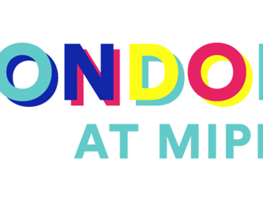 LUC excited to exhibit with The London Stand at MIPIM